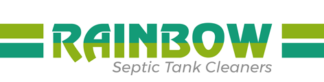 Rainbow Septic Tank Cleaners Limited
